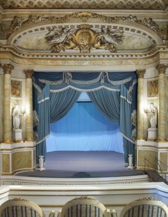 Teatr Stanisławowski