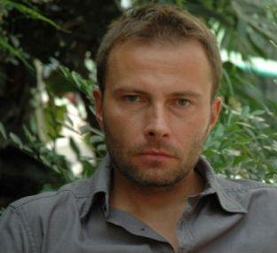 fot. M. Niemczyk