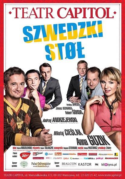 Szwedzki_plakat